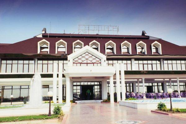 hotel_golden_star