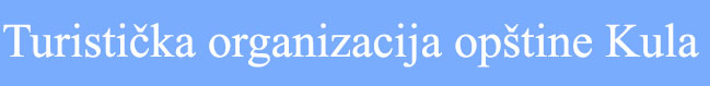 logo_020821