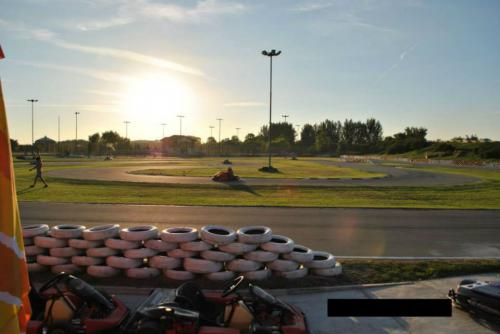 Motodrom Kula